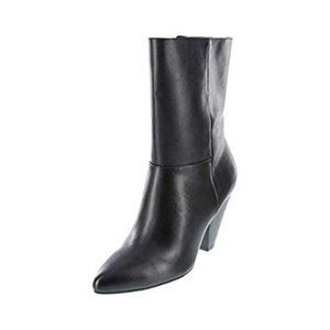Christian Siriano for Payless Yesenia Cone Boots